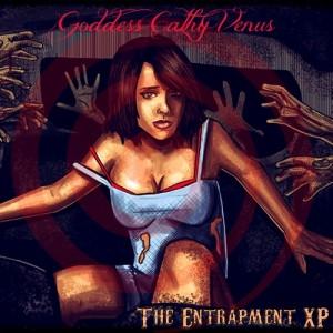 Entrapment XP