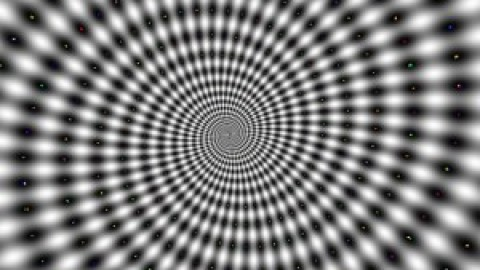 Ten Reasons to Learn to Use Hypnosis