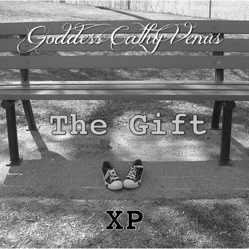 The Gift XP