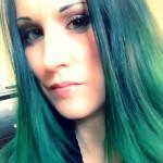 Profile picture of Samantha Neptunia UFH