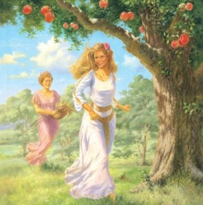 demeter-and-persephone-story-2