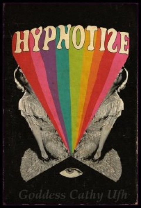 Your mind will be hypnotized!