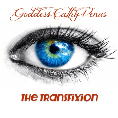 Goddess Cathy Venus - The Transfixion (video)