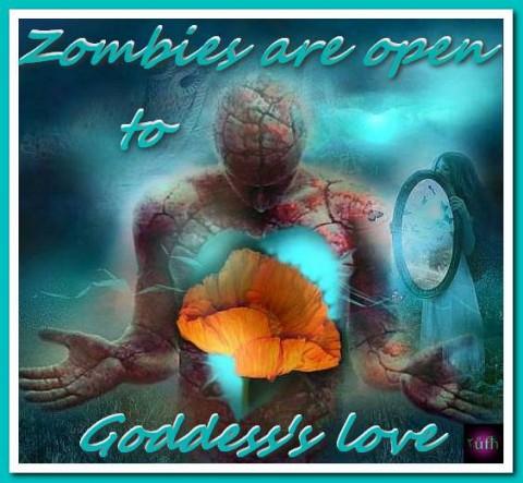 open up Zombie!!